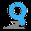 易撰视频下载器 V1.0.0 官方版