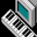 Cakewalk Pro Audio(音频编辑器) V9.03 汉化版