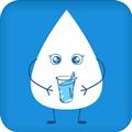 喝水助手 V1.4.0 安卓版