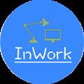 InWork Assistant(文件管理应用) V1.0 Mac版