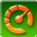 风驰视频加速器 V2.0.1 官方版