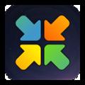 秀动 V4.2.2 安卓版