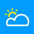 桔子天气 V1.0.1 苹果版
