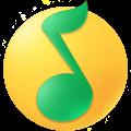 QQ音乐豪华绿钻破解版 V8.8.0.6 安卓无限制版