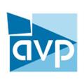 Autopano Video Pro(Mac全景视频拼接软件) V2.5 Mac中文破解版