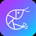 虾花花 V1.0.4 安卓版