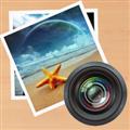 浪漫星空相机 V1.0 苹果版