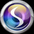 SHARM Studio(音频录制编辑助手) V7.9 免费版