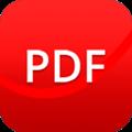 Enolsoft PDF Converter(Mac PDF转换软件) V4.1.0 Mac破解版