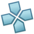 PPSSPP(PSP模拟器) V1.9.3 安卓版