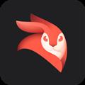 Videoleap内购破解版 V4.0.422 安卓完整版