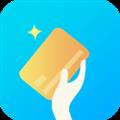摩卡时代 V1.0.3 安卓版
