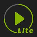 OPlayer Lite(万能视频播放器) V3.5 苹果版