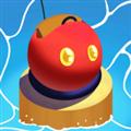 Bumper.io V1.1.8 安卓版