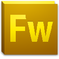 Adobe Fireworks CS5 V11.0 官方版