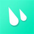白犀牛 V1.2.6 安卓版