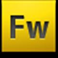 Adobe Fireworks CS4 V10.0.3 简体中文精简版