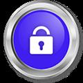 Enolsoft Remove PDF Password(PDF文件密码解密软件) V3.0.1 Mac版