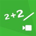 汗微微课宝 V4.3.0 安卓版