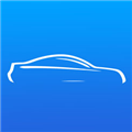 车赢家 V1.07 苹果版