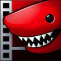 Lightworks(视频编辑软件) V14.5.0 Mac版