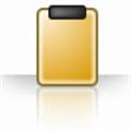 Clipboard Saver(剪贴板工具) V20180522 官方版