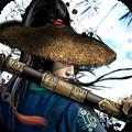 江湖风云录破解版 V5.10 安卓免费版