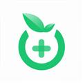 山桔健康 V1.0 苹果版