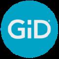 GiD Professional(工程数值模拟软件) V14.0.1 官方版