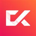 布卡互动 V7.0.7 安卓版