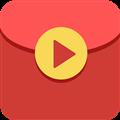红包视频 V1.0 安卓版