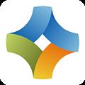 保世界 V1.2.8 安卓版