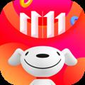 手机京东 V7.2.0 苹果版