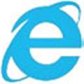 Microsoft Edge V15.10 官方版