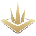 CreateView(录播系统) V2.0 破解版