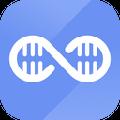 AweClone(磁盘克隆软件) V2.0 官方版
