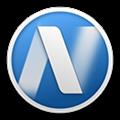 News Explorer(新闻阅读器Mac版) V1.8.10 Mac破解版