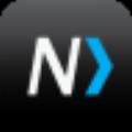 启安局域网监控专家 V3.5.1.775 官方版