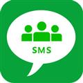 短信群发 V3.3 苹果版