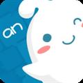 口袋小安 V4.8.3 安卓版