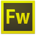 Adobe Fireworks CS6 V12.0.0.236 官方版