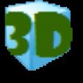 3D Image Maker(3D图像生成器) V1.0 官方版