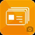 汇卡名片识别 V2.0.2.4 安卓版