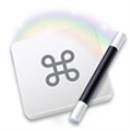 CLIP STUDIO PAINT(电脑绘制漫画软件) V1.8.2 Mac版