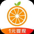 橙子快报 V1.5 苹果版