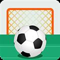 乐赛足球 V2.2.0 iPhone版