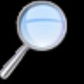 电商商品详情图片下载器 V1.6.7 免费版