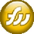 Macromedia Fireworks 8.0  绿色软件站专用版
