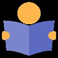 聚合阅读助手脚本 V1.76 安卓通用版