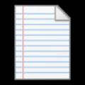 程序记录 V1.0 绿色免费版